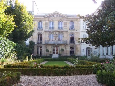 Musée Forges les Bains Musée Lambinet