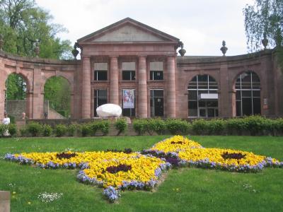 Musée Rombach le Franc Musée Pierre Noël - Musée de la Vie dans les Hautes-Vosges
