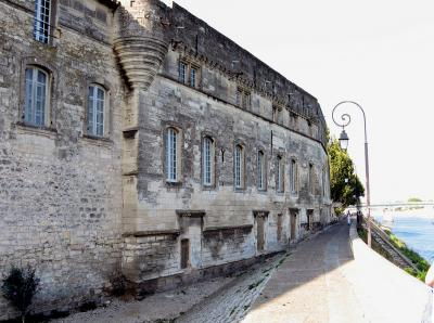 Musée Arles Musée Réattu