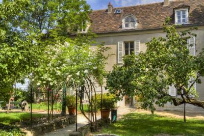 Musée Margency Musée de Montmartre