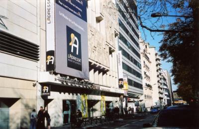 Musée Antony Musée de la Poste