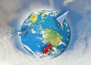 Agences de Voyages Meslin 22 Plan Adresse, Horaires Avis