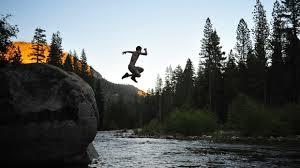 Les plus Belles Rivières de Pleurtuit pour la Baignade