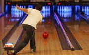 Bowling Allonnes