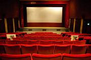 Cinéma La Clusaz