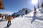 vaucluse station de ski