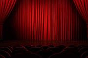 Théâtre Lorraine