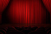 Théâtre Drain
