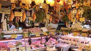 Boucheries Sermoyer 1 Plan Adresse, Horaires Avis