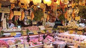 Boucheries France  Plan Adresse, Horaires Avis