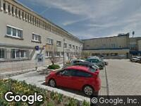Bureau de Poste Basse Normandie ARGENCES