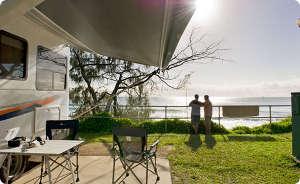 Top des Campings 3 étoiles à Aigues Mortes et à proximité