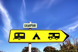 Campings pas cher Saint Colomban des Villards 73
