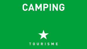 Camping Ile de France Camping Municipal Les Bords Du Loing