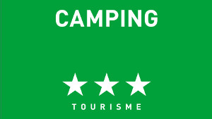 Camping Le Cheix Location en Mobil home au Camping Les Narcisses