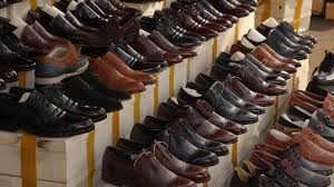 Magasins de Chaussures, de Sacs à Main ou Maroquineries Cigogné