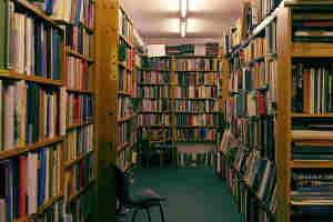 Liste des Collèges Avec Internat à Orliac de Bar ou dans le secteur d'Orliac de Bar