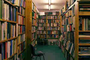Liste des Collèges Avec Internat en Bourgogne