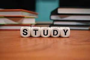 Tous les Collèges Privés de Conne de Labarde et leurs Résultats
