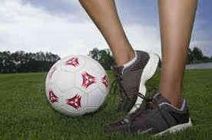 Localisez Facilement les Terrains et Stades de Foot de Valréas