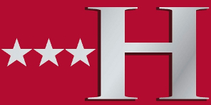 Hôtels 3 étoiles Indre 36 Carte complète des établissements