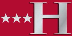 Hôtels 3 étoiles à Taxat Senat