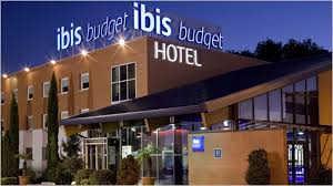Ibis Budget Plomelin  Hôtel le Plus Proche Avis Prix