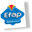 Etap Hotel Paris
