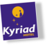 Hotel Kyriad Saint Laurent