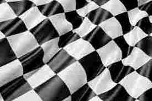Les Plus Belles Pistes de Karting de Les Houches, et les Circuits Auto et Moto les plus proches.