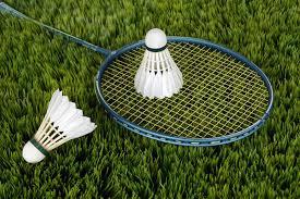 badminton squash ping pong proches de Soudan