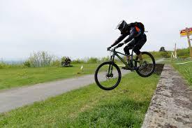 vtt vélo proche de Le Croisic