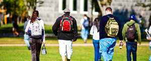 Tous les lycées de Saint Brice