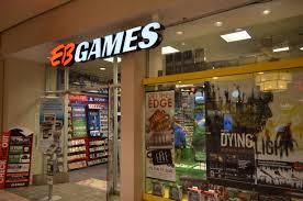 Magasin Nantes Games Workshop