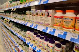 Opticien et Magasin de Matériel Médical Guillaumes magasin de suppléments alimentaire