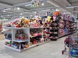 Magasin Naucelle magasin de jouets