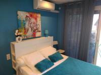 Appartement Agde Bedroom Agde 34300