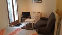 Appartement Agde Les Lauriers