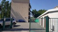 Résidence de Vacances Aix en Provence 478 Avenue Jean Dalmas