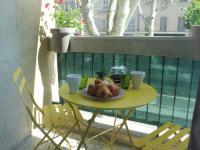 Appart Hotel Aix en Provence Aix Homes