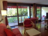 Appartement Aix en Provence Apartment Les Muriers Blancs