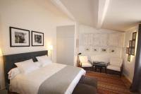Appart Hotel Aix en Provence Appartement Quartier Mazarin