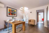 Résidence de Vacances Aix en Provence Appartement une chambre petite terrasse (Havre de Paix)
