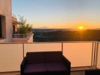 Appart Hotel Vitrolles Beau T2 Aix en Provence-La Duranne