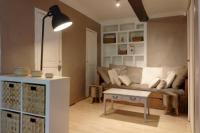 Résidence de Vacances Aix en Provence Calisson Private apartment