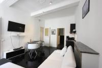 Appartement Aix en Provence Centre historique - T3 design climatisé