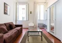 Appartement Aix en Provence Cordeliers Centre ville