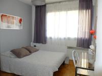 Appart Hotel Aix en Provence Diamant'immo