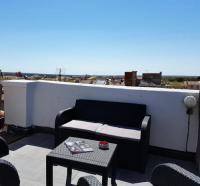 Appart Hotel Aix en Provence Duplex Apartment