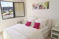 Appart Hotel Vitrolles Entre gare TGV et centre ville: calme et confort moderne